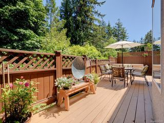 Photo 20: 1053 Parsell Pl in : CS Brentwood Bay House for sale (Central Saanich)  : MLS®# 854319