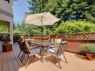 Photo 19: 1053 Parsell Pl in : CS Brentwood Bay House for sale (Central Saanich)  : MLS®# 854319