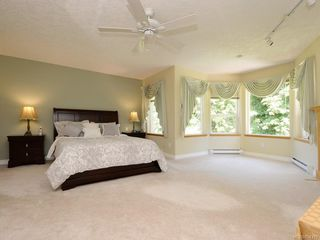 Photo 12: 1053 Parsell Pl in : CS Brentwood Bay House for sale (Central Saanich)  : MLS®# 854319