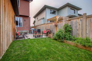Photo 40: 833 AUBURN BAY Boulevard SE in Calgary: Auburn Bay Detached for sale : MLS®# A1035335