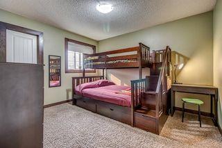 Photo 33: 833 AUBURN BAY Boulevard SE in Calgary: Auburn Bay Detached for sale : MLS®# A1035335