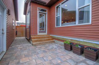 Photo 39: 833 AUBURN BAY Boulevard SE in Calgary: Auburn Bay Detached for sale : MLS®# A1035335