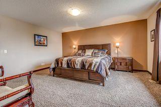 Photo 24: 833 AUBURN BAY Boulevard SE in Calgary: Auburn Bay Detached for sale : MLS®# A1035335
