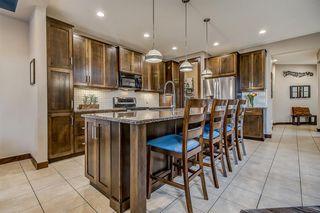 Photo 3: 833 AUBURN BAY Boulevard SE in Calgary: Auburn Bay Detached for sale : MLS®# A1035335