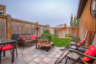 Photo 38: 833 AUBURN BAY Boulevard SE in Calgary: Auburn Bay Detached for sale : MLS®# A1035335