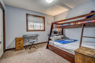 Photo 32: 833 AUBURN BAY Boulevard SE in Calgary: Auburn Bay Detached for sale : MLS®# A1035335