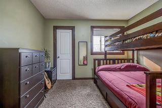 Photo 30: 833 AUBURN BAY Boulevard SE in Calgary: Auburn Bay Detached for sale : MLS®# A1035335