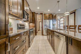 Photo 8: 833 AUBURN BAY Boulevard SE in Calgary: Auburn Bay Detached for sale : MLS®# A1035335