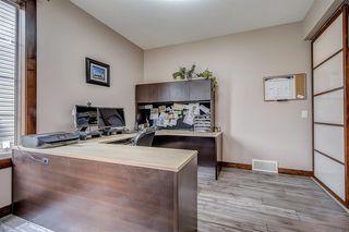 Photo 13: 833 AUBURN BAY Boulevard SE in Calgary: Auburn Bay Detached for sale : MLS®# A1035335