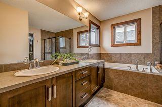 Photo 28: 833 AUBURN BAY Boulevard SE in Calgary: Auburn Bay Detached for sale : MLS®# A1035335