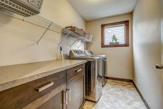 Photo 29: 833 AUBURN BAY Boulevard SE in Calgary: Auburn Bay Detached for sale : MLS®# A1035335