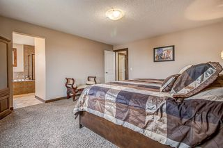 Photo 25: 833 AUBURN BAY Boulevard SE in Calgary: Auburn Bay Detached for sale : MLS®# A1035335