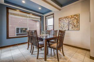 Photo 11: 833 AUBURN BAY Boulevard SE in Calgary: Auburn Bay Detached for sale : MLS®# A1035335