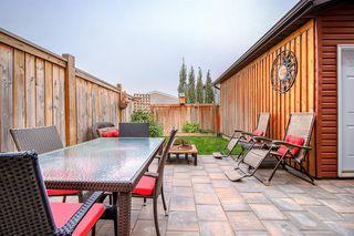 Photo 37: 833 AUBURN BAY Boulevard SE in Calgary: Auburn Bay Detached for sale : MLS®# A1035335