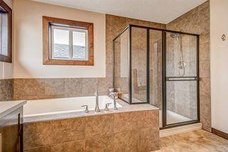Photo 27: 833 AUBURN BAY Boulevard SE in Calgary: Auburn Bay Detached for sale : MLS®# A1035335