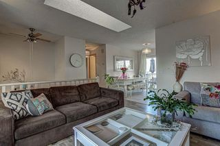 Photo 7: 314 Nelson Road: Carseland Detached for sale : MLS®# A1040058