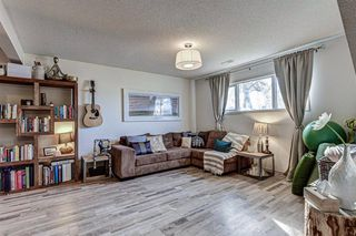 Photo 25: 314 Nelson Road: Carseland Detached for sale : MLS®# A1040058