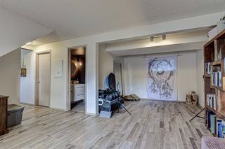 Photo 24: 314 Nelson Road: Carseland Detached for sale : MLS®# A1040058