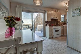 Photo 12: 314 Nelson Road: Carseland Detached for sale : MLS®# A1040058
