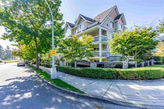 "Photo 12: 407 1685 152A Street in Surrey: King George Corridor Condo for sale in ""Suncliff Place"" (South Surrey White Rock)  : MLS®# R2506686"