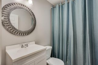 Photo 27: 63 Ravenswynd Rise SE: Airdrie Detached for sale : MLS®# A1041226