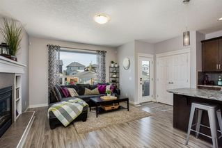 Photo 4: 63 Ravenswynd Rise SE: Airdrie Detached for sale : MLS®# A1041226