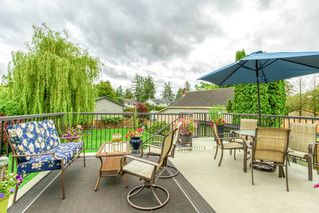 Photo 14: 6074 171A Street in Surrey: Cloverdale BC House for sale (Cloverdale)  : MLS®# R2507948