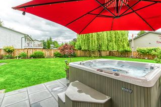 Photo 23: 6074 171A Street in Surrey: Cloverdale BC House for sale (Cloverdale)  : MLS®# R2507948