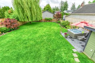 Photo 15: 6074 171A Street in Surrey: Cloverdale BC House for sale (Cloverdale)  : MLS®# R2507948