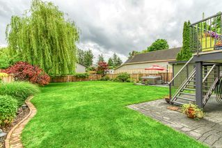Photo 22: 6074 171A Street in Surrey: Cloverdale BC House for sale (Cloverdale)  : MLS®# R2507948