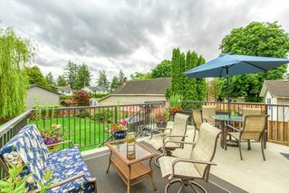 Photo 13: 6074 171A Street in Surrey: Cloverdale BC House for sale (Cloverdale)  : MLS®# R2507948