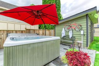 Photo 24: 6074 171A Street in Surrey: Cloverdale BC House for sale (Cloverdale)  : MLS®# R2507948