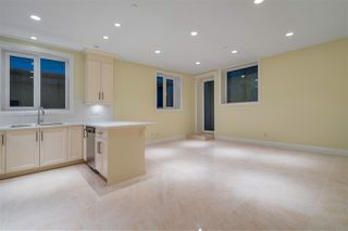 Photo 16: 1885 ST. DENIS Road in West Vancouver: Ambleside House for sale : MLS®# R2509791