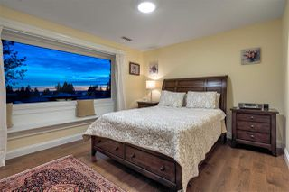 Photo 9: 1885 ST. DENIS Road in West Vancouver: Ambleside House for sale : MLS®# R2509791