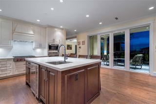Photo 5: 1885 ST. DENIS Road in West Vancouver: Ambleside House for sale : MLS®# R2509791