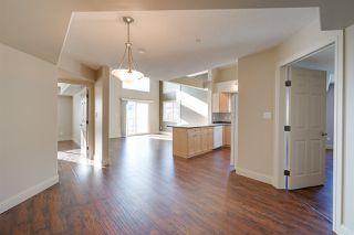 Photo 7: 407 13005 140 Avenue in Edmonton: Zone 27 Condo for sale : MLS®# E4219525