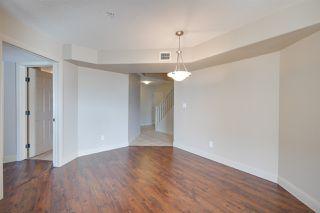Photo 8: 407 13005 140 Avenue in Edmonton: Zone 27 Condo for sale : MLS®# E4219525