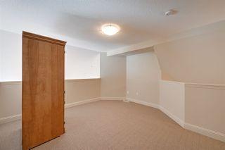 Photo 25: 407 13005 140 Avenue in Edmonton: Zone 27 Condo for sale : MLS®# E4219525