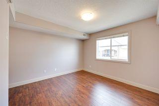 Photo 22: 407 13005 140 Avenue in Edmonton: Zone 27 Condo for sale : MLS®# E4219525