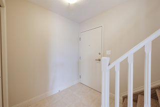 Photo 6: 407 13005 140 Avenue in Edmonton: Zone 27 Condo for sale : MLS®# E4219525