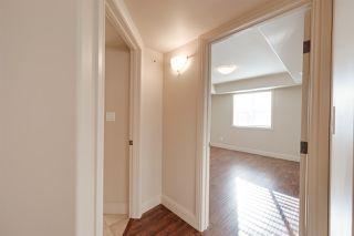 Photo 16: 407 13005 140 Avenue in Edmonton: Zone 27 Condo for sale : MLS®# E4219525