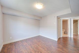 Photo 20: 407 13005 140 Avenue in Edmonton: Zone 27 Condo for sale : MLS®# E4219525