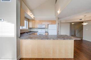 Photo 11: 407 13005 140 Avenue in Edmonton: Zone 27 Condo for sale : MLS®# E4219525