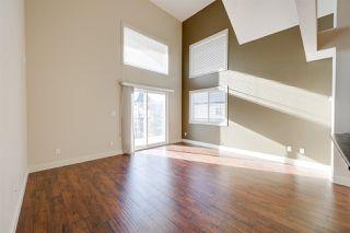 Photo 13: 407 13005 140 Avenue in Edmonton: Zone 27 Condo for sale : MLS®# E4219525