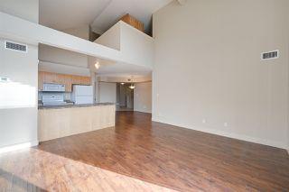 Photo 14: 407 13005 140 Avenue in Edmonton: Zone 27 Condo for sale : MLS®# E4219525