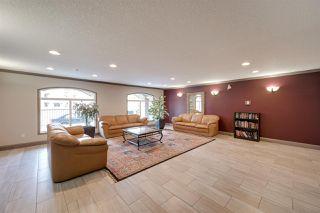 Photo 4: 407 13005 140 Avenue in Edmonton: Zone 27 Condo for sale : MLS®# E4219525