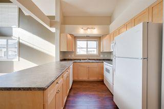 Photo 9: 407 13005 140 Avenue in Edmonton: Zone 27 Condo for sale : MLS®# E4219525
