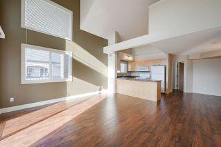 Photo 15: 407 13005 140 Avenue in Edmonton: Zone 27 Condo for sale : MLS®# E4219525
