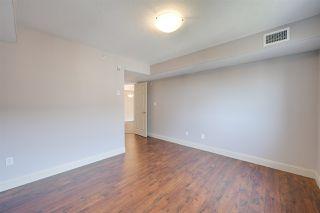 Photo 21: 407 13005 140 Avenue in Edmonton: Zone 27 Condo for sale : MLS®# E4219525