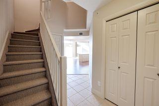 Photo 5: 407 13005 140 Avenue in Edmonton: Zone 27 Condo for sale : MLS®# E4219525